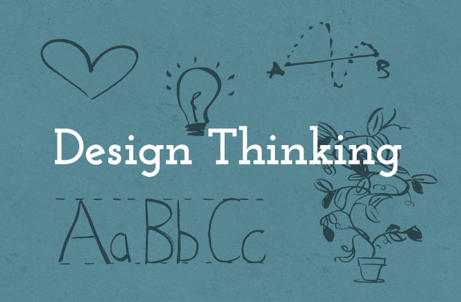 Can your nonprofit benefit from design thinking?