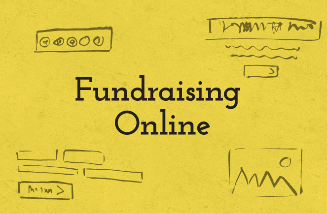 How to Raise More Money Online